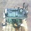 audi a4 pd tdi 130 2006 engine