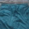 Dorithy perkins summer skirt size 10