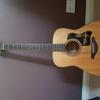 Yamaha FG750s Custom. Swap for electro Acoustic