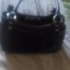 Black next bag