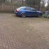 Audi A4 04 reg
