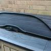 Vauxhall Tigra  wind deflector 2005