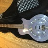 Beltona Resonator Guitar