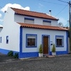 I swap cotage house in Portugal for house in oxfirdshire