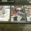 DC superman comics