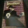 DC The Shadow annual no1