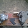 Golf GTI Mk5 parts