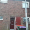 3 bed house in TELFORD