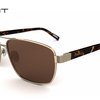 Mens Gant Sunglasses RRP £149.00 NEW with tags