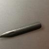 Pen for an Ink Pen