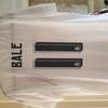 genuine signed Gareth bale real Madrid shirt
