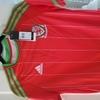 genuine signed Gareth bale Wales shirt