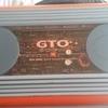 JBL GTO 4000 AMPLIFIER