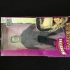 "Rare 12"" Frankenstein figure boxed"