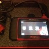Snapon solus ultra latest software snap on tools BMW car swap