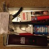 Andis super speed 2 animal grooming clipper  kit plus wahl clippers and extras