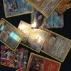 Pokémon card bundles of 10 or more
