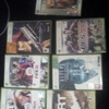 Selection of Xbox 360 classic games