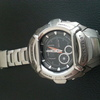 Casio G SHOCK G510D VERY RARE VINTAGE!