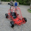 Off road buggy swap for trials bike or sell