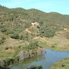Property to develop next to a lake in Algarve Portugal