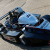 250 SUPERKART - ANDERSON LONG AND SHORT CIRCUIT, RACE TRACK DAY