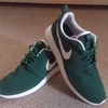 Nike Roshe One trainers NEW
