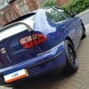 Seat leon 1.9 turbo diesel Remapped