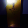 Paco rabbane one million brand new