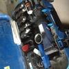 18v geberit novopress aco 202 2 mapress kit set