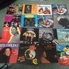Records bundle