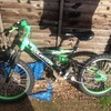 2 kids pushbikes both ride mint!! Bargain!!!