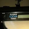 Alesis D4 Drum module