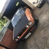 Mk1 golf GTI cabriolet project