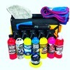 Detailing Valeting Kit. Fathers Day Birthday Gift idea for him