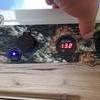 custom bivvy box camping box