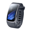 Samsung fit 2 smart watch