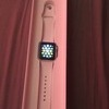 Apple Watch S1 38mm Silver + stand