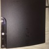 Sony Ps3 198GB great condition