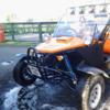 GoKa buggie 1100cc