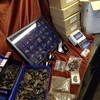 METEORITE jewellery - huge quantity ready made business from home