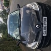 Renault Clio expression 1.4 panoramic glass roof Low mileage 12 months MOT