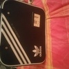 **** LIMITED EDITION **** Adidas football boots