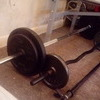 cast weights bars bench and more