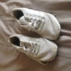 Ladies Nike trainers size 5