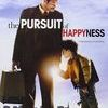 Pursuit of happiness dvd