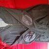 Ted Baker hoodie