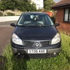 Renault Grand Scenic 1.9 TDI see details for info