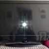 "JMB 32""LCD TV built in dvd player £60 ono"