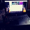 Aorus X7 Pro Gaming Core i7, 16GB, 2x Nvidia Geforce GTX 970 SLI